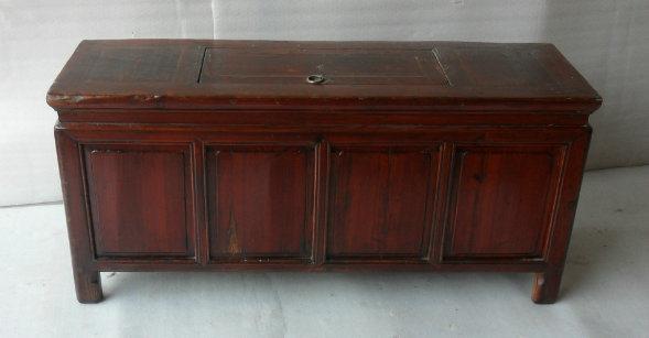 Muebles antiguos chinos banco de madera glt088 muebles for Nombres de muebles antiguos