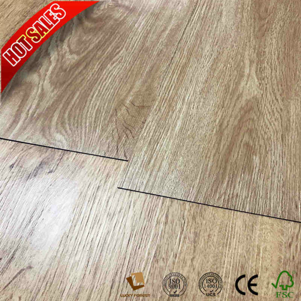 Buy Armstrong High Quality Vinyl Flooring Mm Mm China PVC Floor - Armstrong vinyl flooring specifications