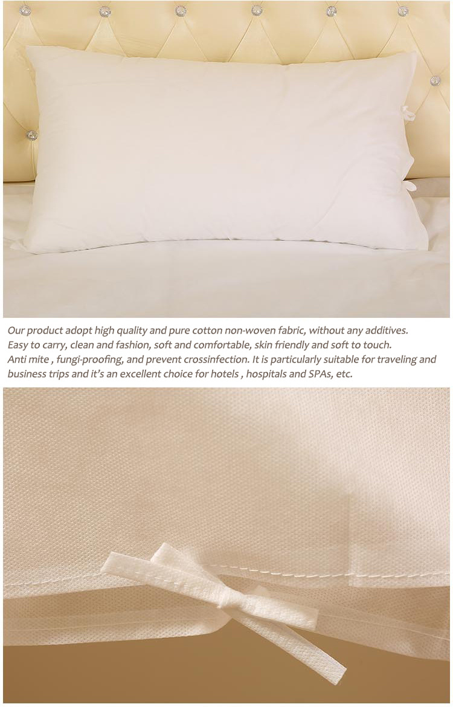 Hotel Quality Bedding Cheap