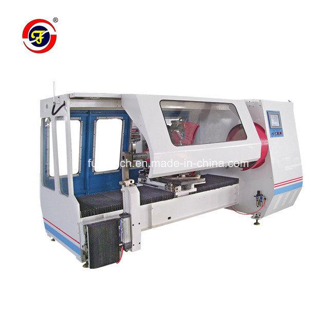 3041c1d0a Motor AC partTaiwan condução principal com inversor é empregado. 2. O  controle central de controlo central unitProgrammable é usado e tamanhos 20  pode ser ...