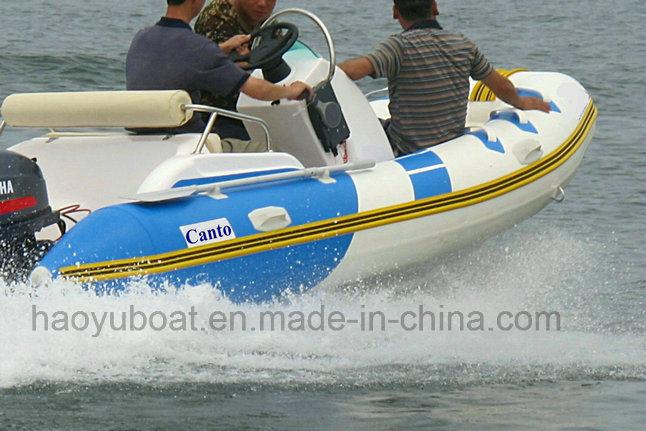 nervure 4 2 m420b bateau avec ce bateau pneumatique coque rigide en fibre de verre avec moteur. Black Bedroom Furniture Sets. Home Design Ideas