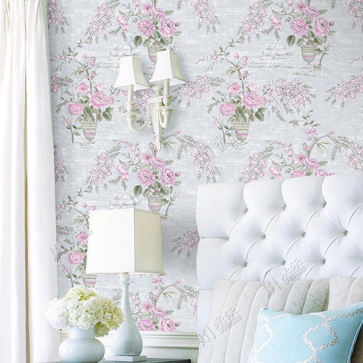 Precio mayorista china proveedores de papel tapiz de la decoraci n de interiores precio - Proveedores decoracion ...