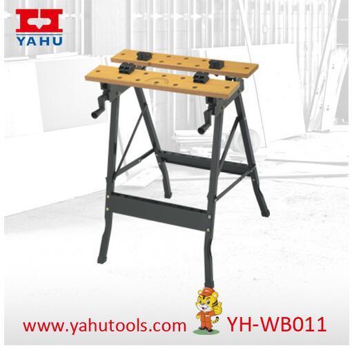 carr 25 workbench r glable banc de travail table de travail yh wb011 carr 25 workbench. Black Bedroom Furniture Sets. Home Design Ideas