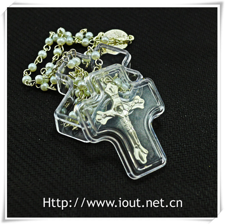 Contenitore di imballaggio contenitore di rosario for Avvolgere intorno al costo del portico