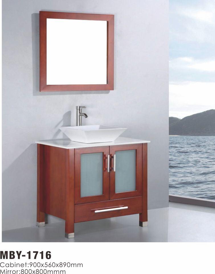 Floor Standing Black Solid Oak Wood Bathroom Vanity China Solid Wood Bathroom Cabinet Bathroom Vanity Cabinet Made In China Com