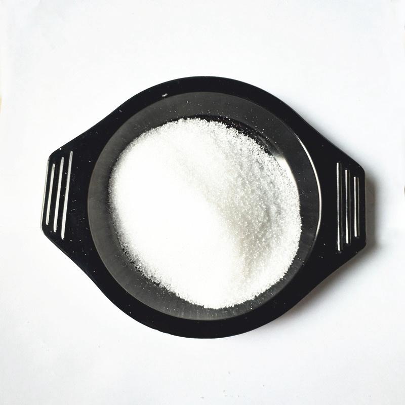 China Manufacturer Low Price CAS 12125-02-9 Ammonium Chloride