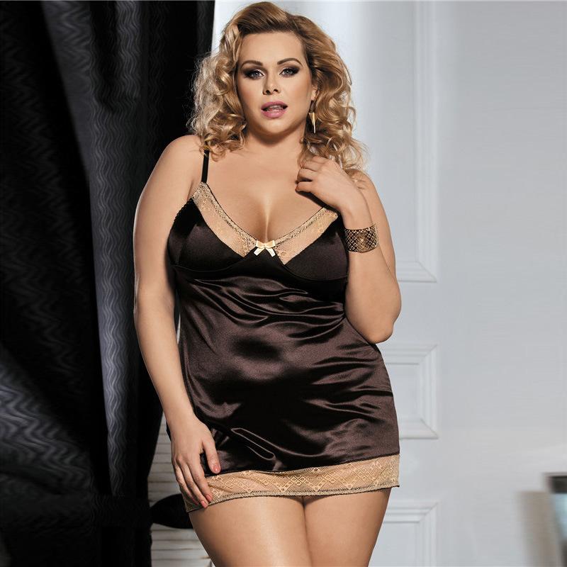 93f4dbd37 جديدة وصول ملابس داخليّة مثير حارّ فعليّة حجم [ببدولّ] لأنّ نساء سمين (www.  Comeondear. Com). ميزاتنا: 1. محترف ملابس داخليّة مموّن, [وهولسل بوسنسّ]  يوجّه ...