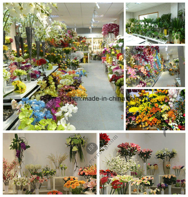 Artificial flowers wholesale bulk wedding bouquet silk cheap packing delivery mightylinksfo