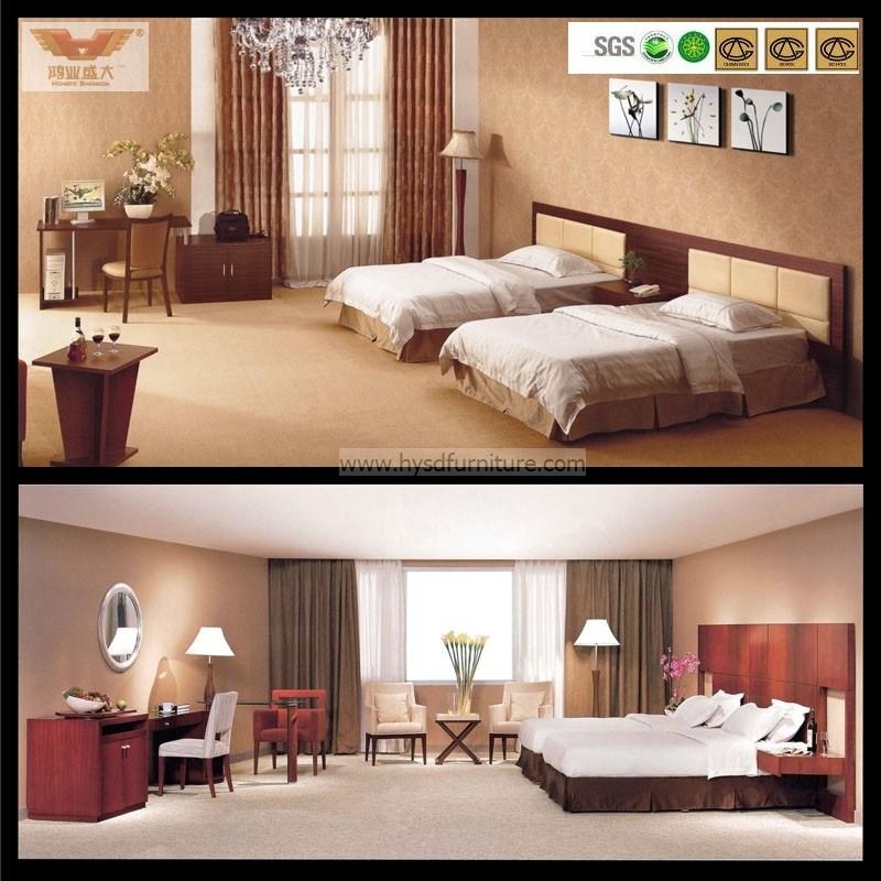 H tel de luxe chambre coucher mobilier de salle h tel for Chambre a coucher hotel