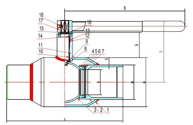 alle produkte zur verf gung gestellt vonzhejiang wenbao valve co ltd. Black Bedroom Furniture Sets. Home Design Ideas