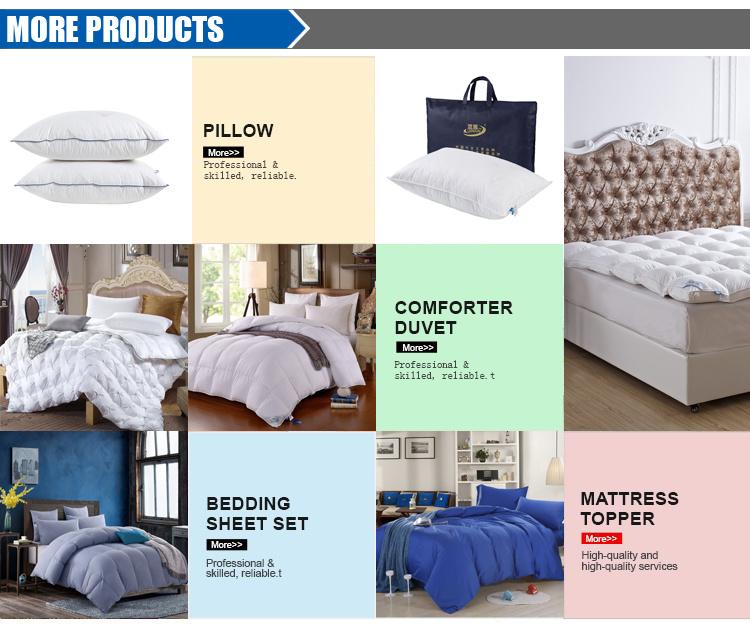 alle produkte zur verf gung gestellt vonanhui yunfeng feather clothing co ltd. Black Bedroom Furniture Sets. Home Design Ideas