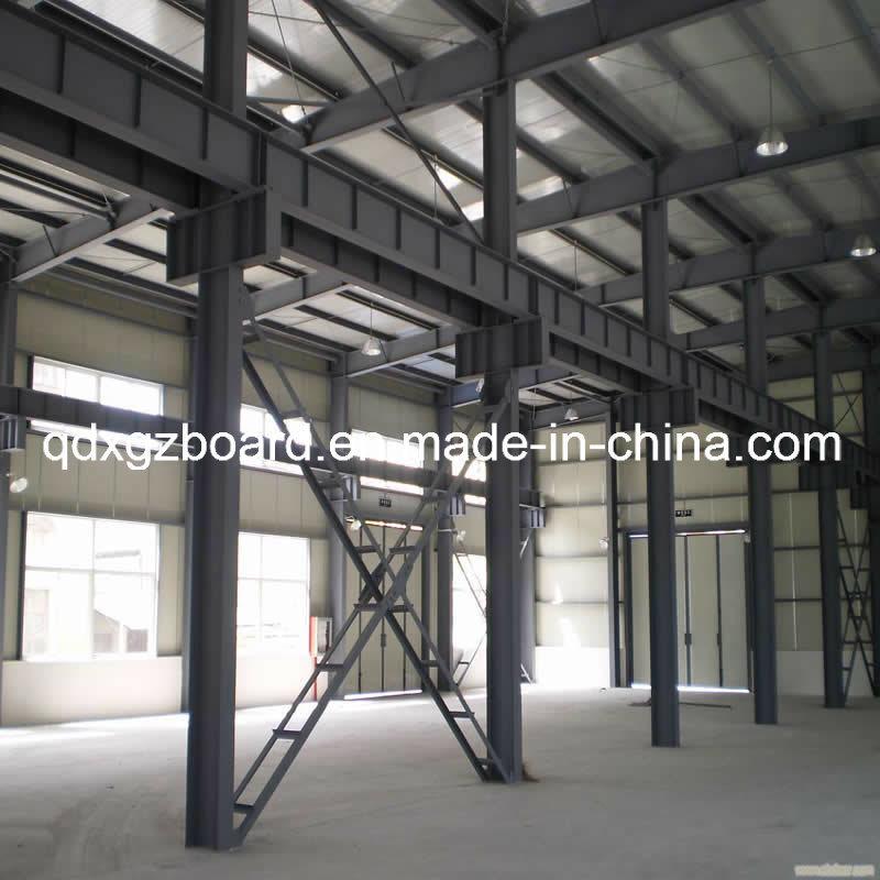 Alle Produkte zur Verfügung gestellt vonQingdao Xinri Machinery ...