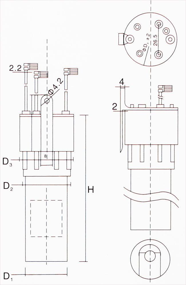 Carrier Refrigeration Units: Refrigerator Hard Start