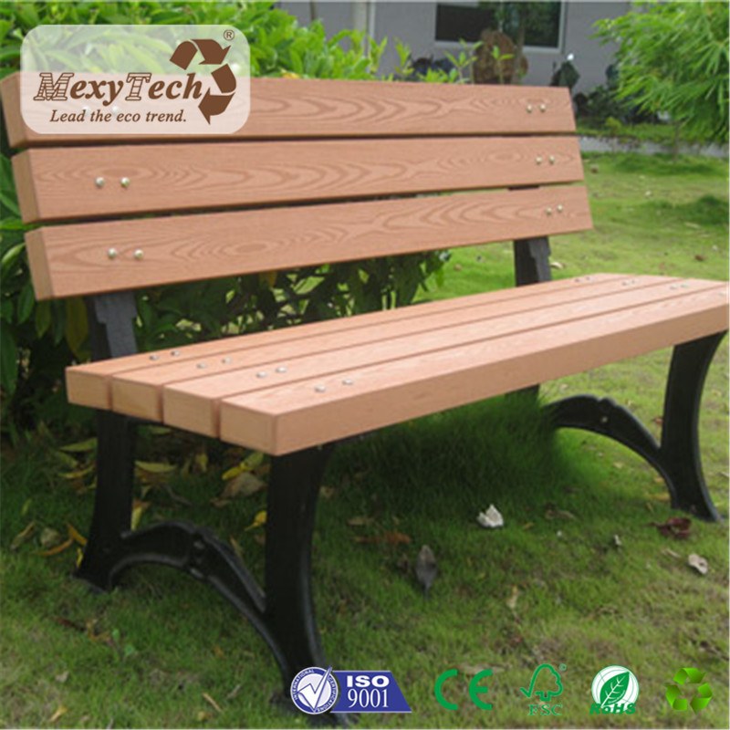 Groovy Hot Selling Mass Production Low Price Park Bench For Sale Camellatalisay Diy Chair Ideas Camellatalisaycom