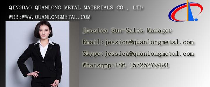 Z275 Hot DIP Metal Zinc Corrugated Roofing Sheet