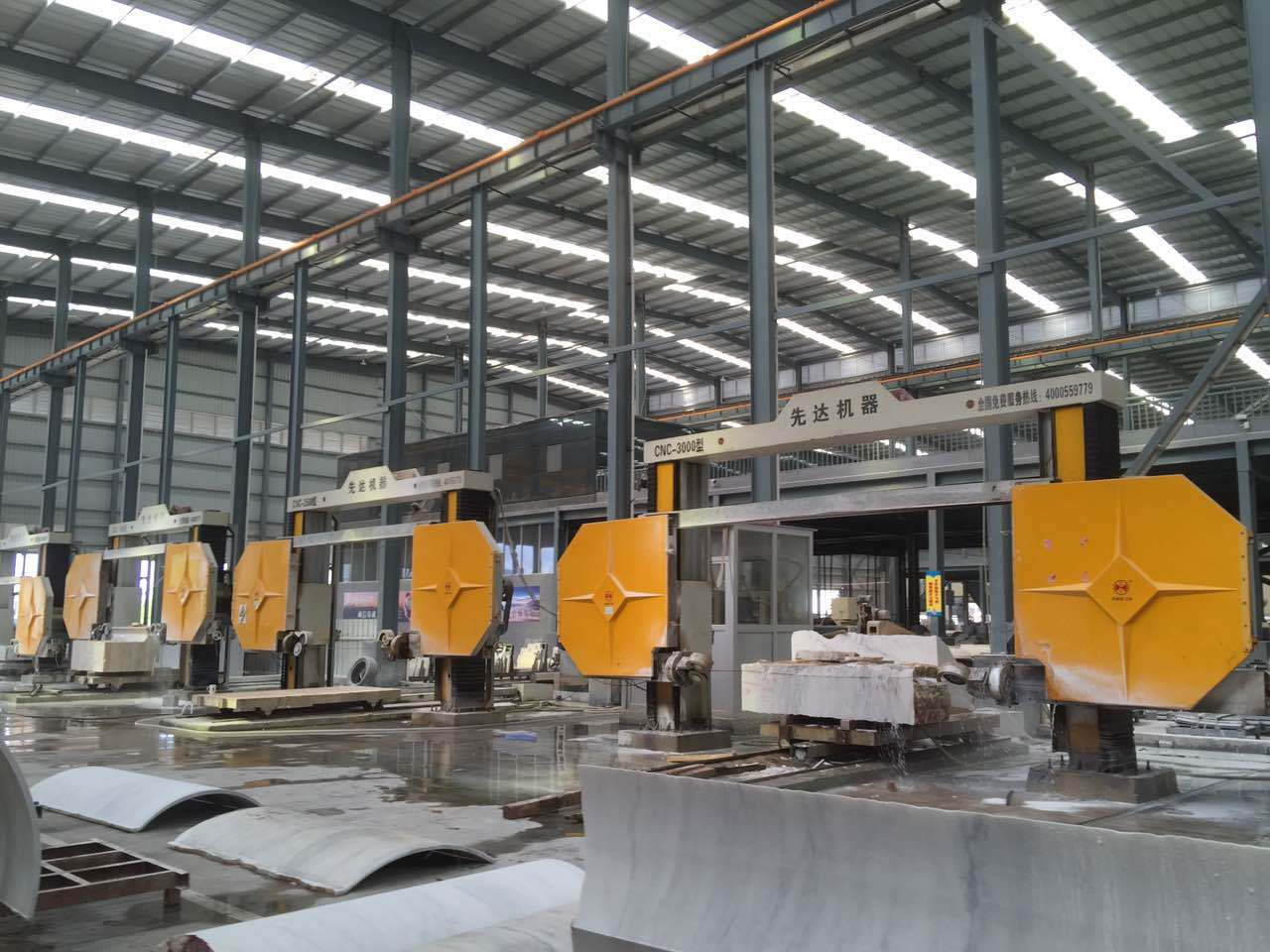 Marble Cutter Stone Cutting Machine Marble Cutting Machine Quarry ...