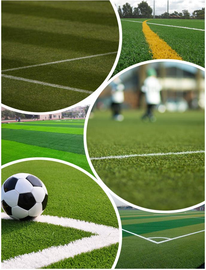 usine chinoise pe prix de soccer de gazon synth tique pour terrain de football usine chinoise. Black Bedroom Furniture Sets. Home Design Ideas