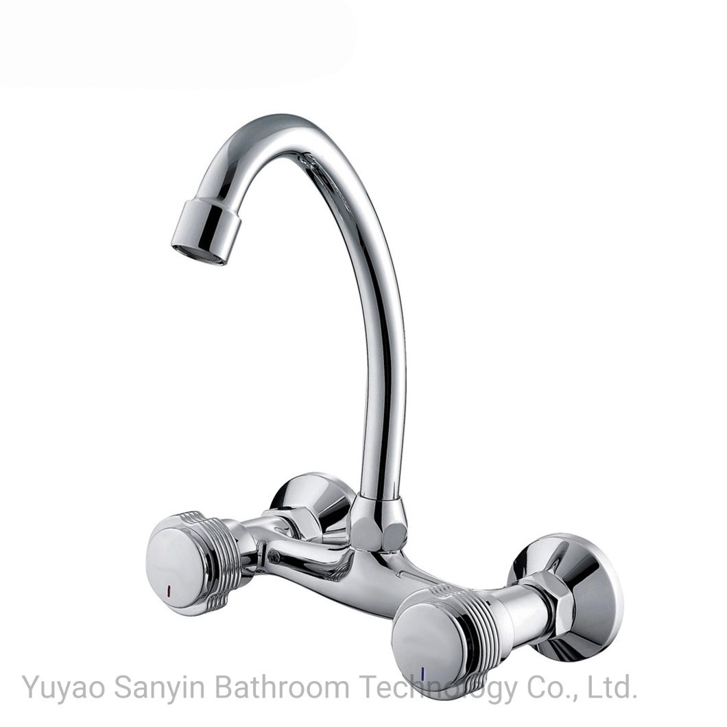 Sanitary Ware Bathroom Accessories Mixer Tap Kitchen Faucet China Tap Water Tap Made In China Com