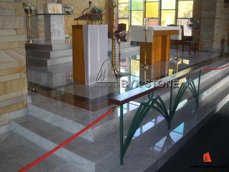 Granito m rmol piedra caliza arquitect nico de materiales for Marmol material de construccion