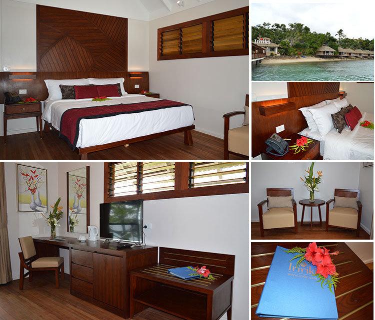 Palace Cama con Dosel el dosel / Hotel JW Marriott de Muebles de ...