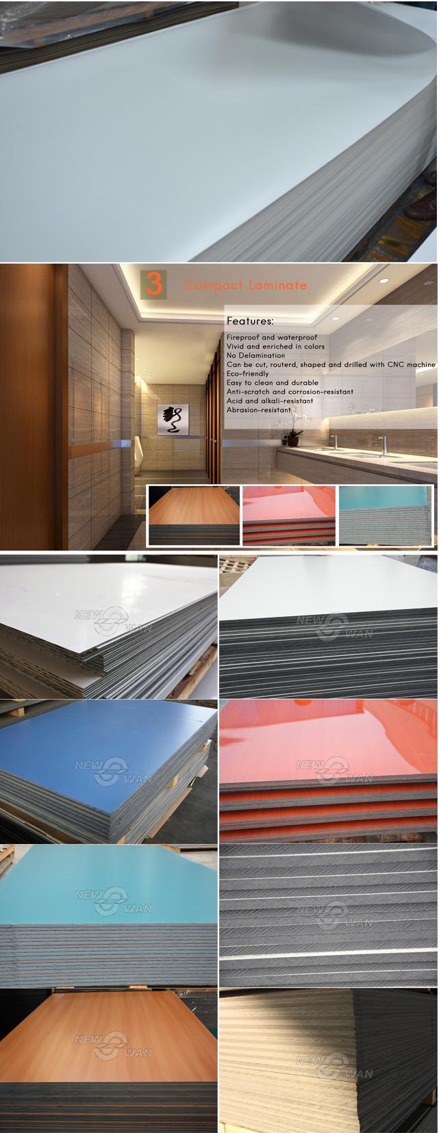 stratifi haute pression formica compact hpl stratifi haute pression formica compact hpl. Black Bedroom Furniture Sets. Home Design Ideas