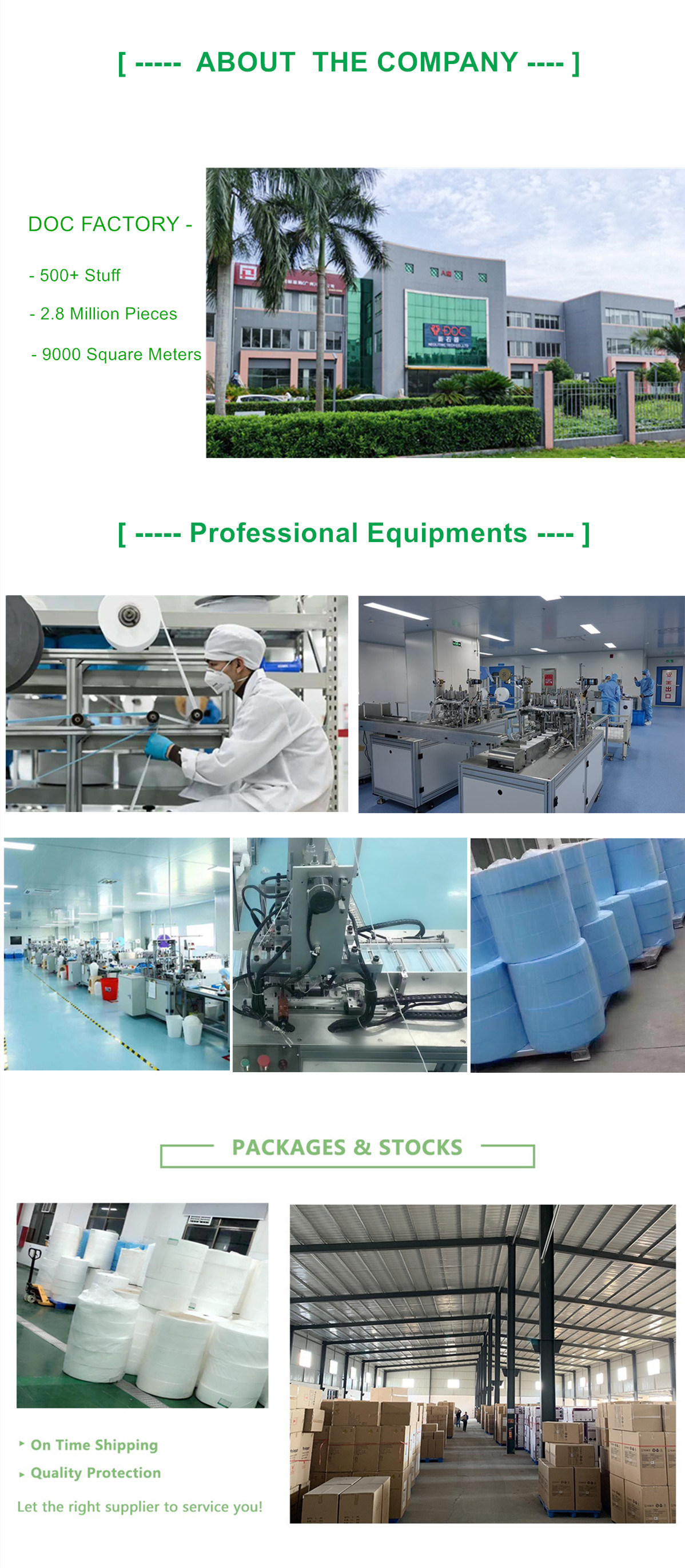 Stocken Dust Masks Factory Fast Delivery N95 KN95 FFP2 N99 Face Mask with Ce Tga Mdel Verifiable Certificates