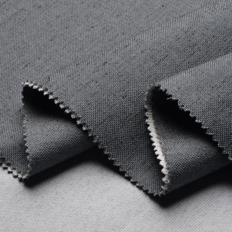 sellerie tissu canap et fauteuil de teinture sellerie tissu canap et fauteuil de teinture. Black Bedroom Furniture Sets. Home Design Ideas