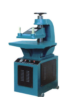 Multifunctional Nonwoven Bag Making Machine (Five in One)