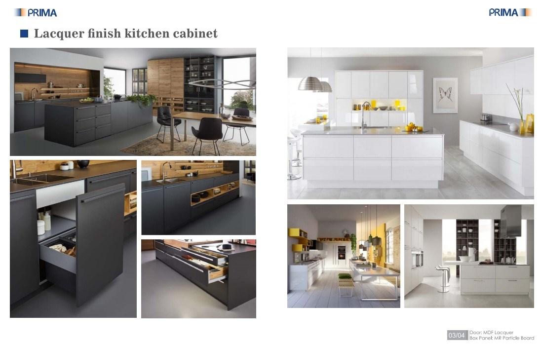 Elegant Hot Wooden Floor Cabinet, Us Kitchen Cabinet Mall