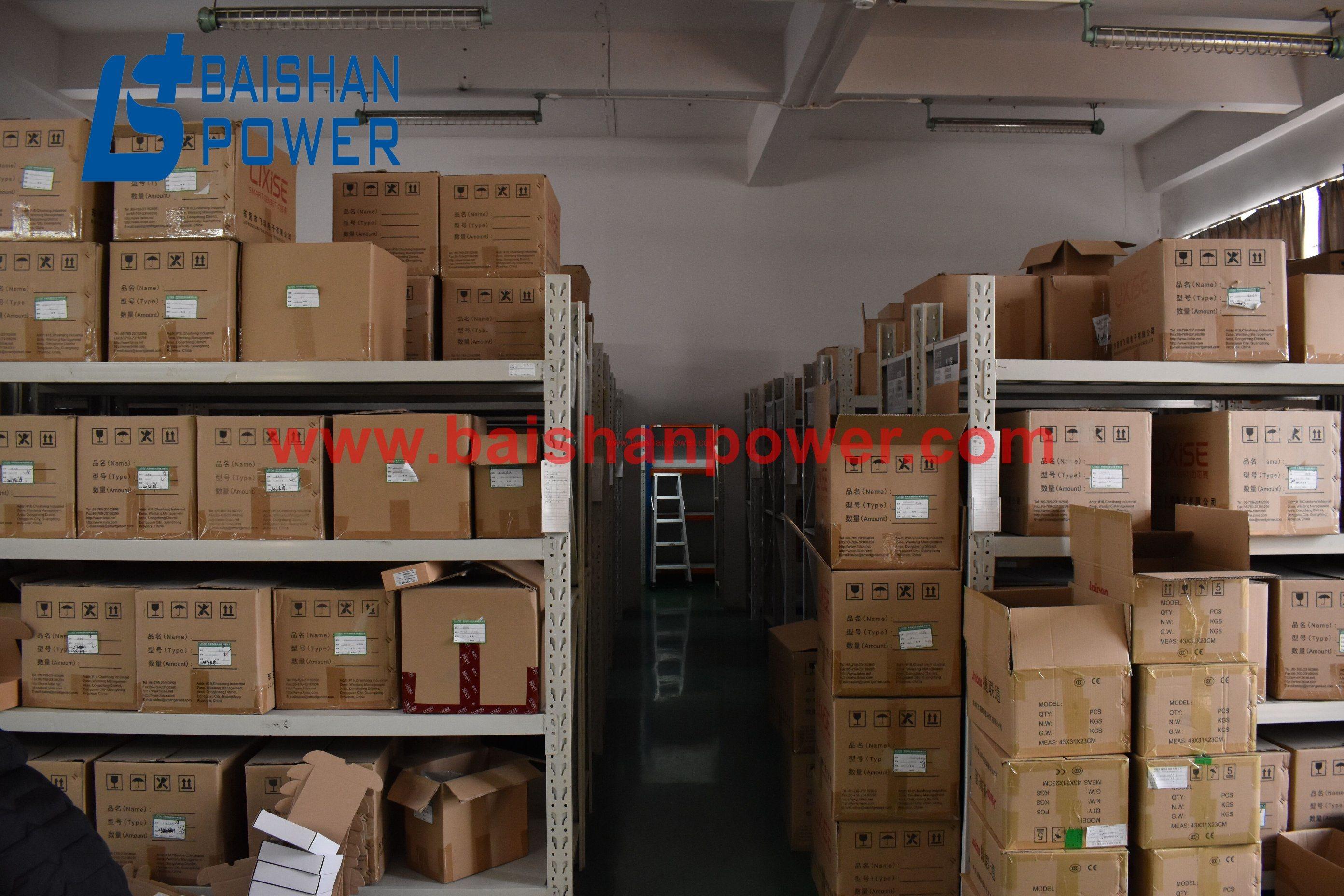 Stable Olympian Dataline Woodward 8923-1061, Digital Fg Wilson Generator on