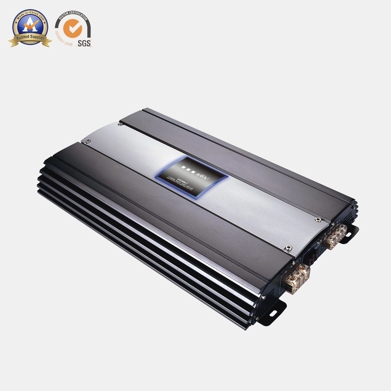 Custom High Precision Electric Heater Nonstandard Brass Blind Rivet ...