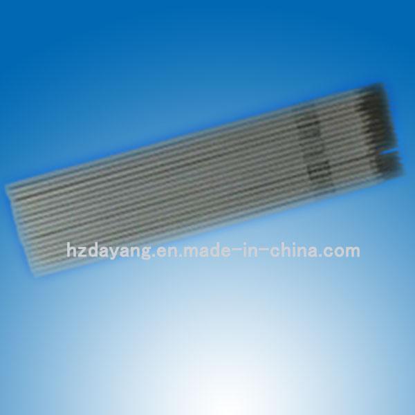 Hot Selling Aws E8015-B2 Welding Electrode