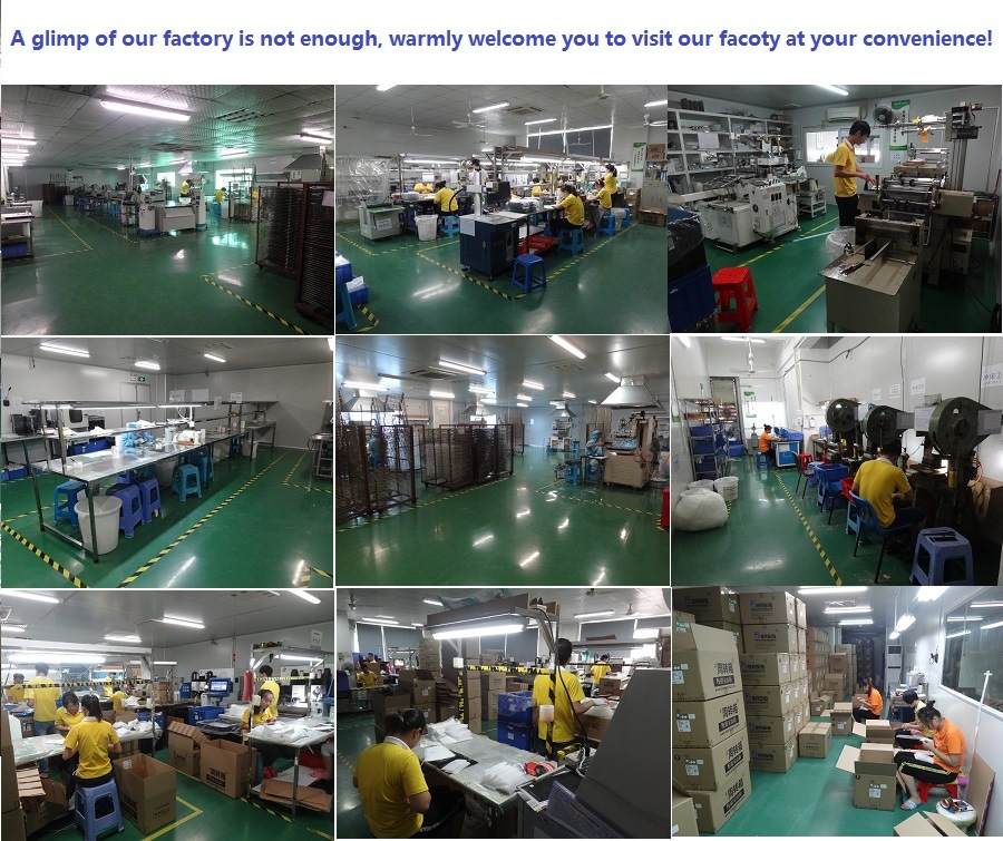 Tempered Glass/PMMA Smart Sweep Robot/Sweeper Panel