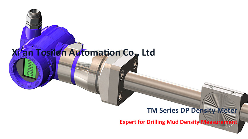 Experiment on determination of drilling mud density Custom paper