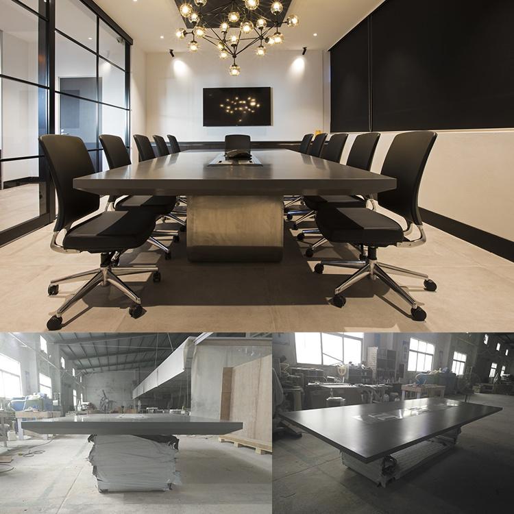 England Conference Room Design Toronto Canada Conference Table With - England conference table