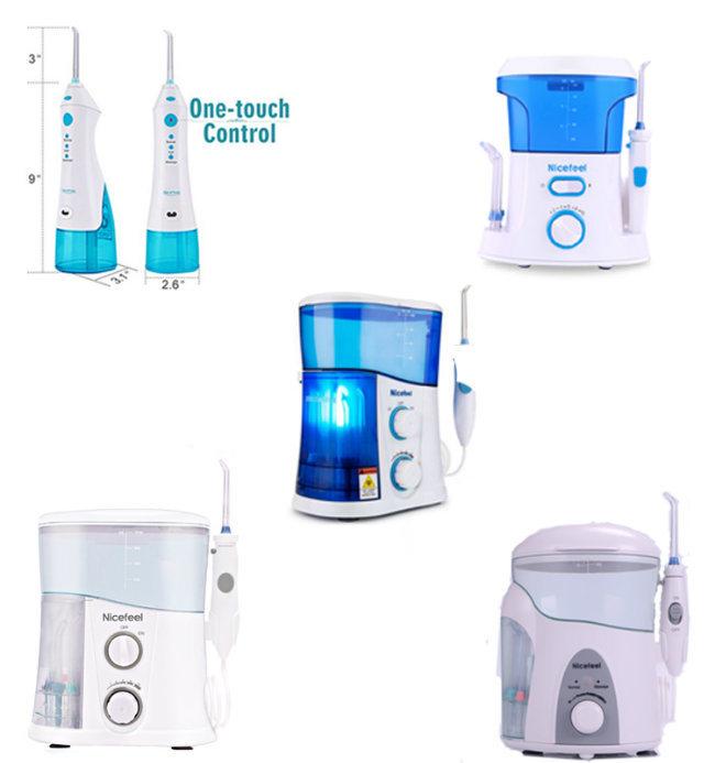 higiene bucal dental limpeza de dentes flossing water flosser higiene bucal dental limpeza de. Black Bedroom Furniture Sets. Home Design Ideas