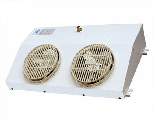 Condensatore del frigorifero raffreddato aria del tubo di for Collegamento del tubo di rame al pex
