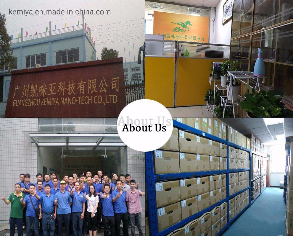 New Products Supply Germanium Powder Stone Beads Price