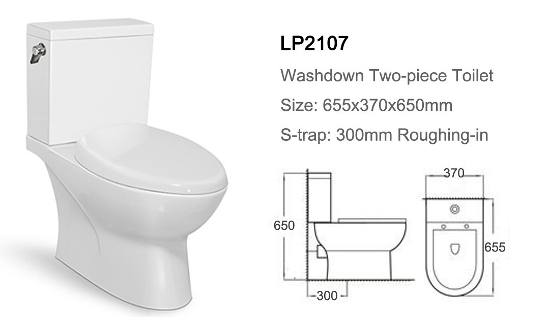 A Yes Were Professional Manufacturer Of Toilet Basin Shower Room Bathtub Q What Is The MOQ And Delivery Time