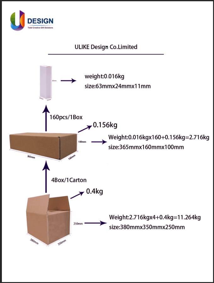 Wholesale Promotional 2 in 1 OTG Plastic USB Flash Drive Laser Logo OTG USB Flash Drive (UL-OTG017)