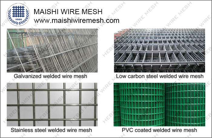 Wire Mesh Sizes | Ss304 Welded Wire Mesh China Ss304 Welded Wire Mesh Wire Mesh