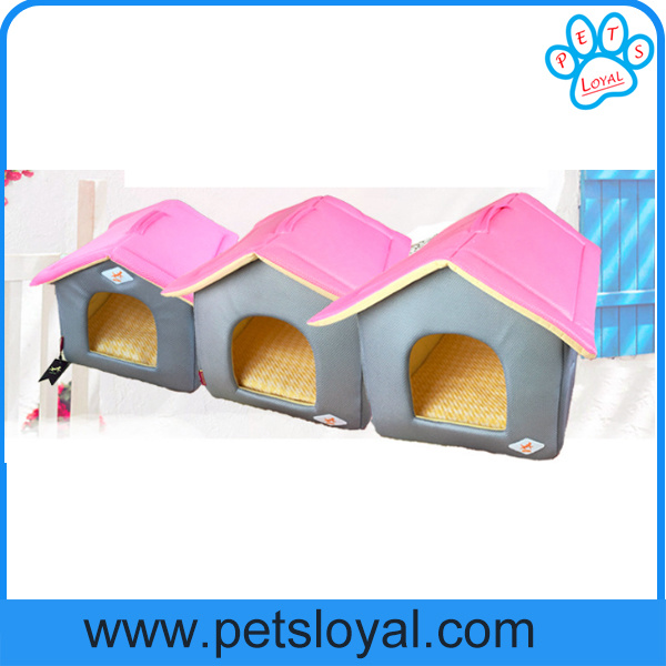 Manufacturer New Design Pet Dog Cat Bed House China Dog House And Cat House Price Made In China Com