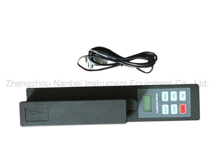 Leaf Area Meter Equipment : رخيصة سعر بورتبل ورقة أرا متر