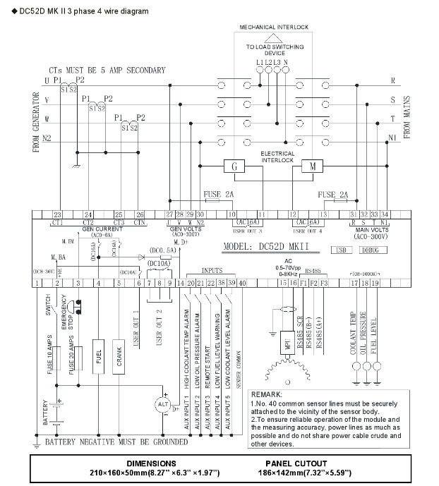 Wiring Diagram Genset Controller Ems 28. . Wiring Diagram Sketch on 3 phase magnetic starter wiring, 3 phase motor diagram, 3 phase automatic transfer switch diagram, 3 phase transformer connection diagram, 3 phase generator animation, single phase generator diagram, auto alternator diagram, shunt trip coil diagram, 3 phase generator wiring connections, 3 phase generator operation, 3 phase generator connectors, ac generator diagram, 3 phase wiring color code, 3 phase meter wiring, 2 phase power diagram, circuit diagram, automotive generator diagram, 3 phase generator windings, 240v single phase diagram, 3 phase generator basics,