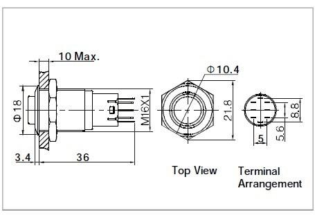 Cool Ccc Wiring Diagram Motor Diagram Viddyup Com Wiring Digital Resources Sapredefiancerspsorg