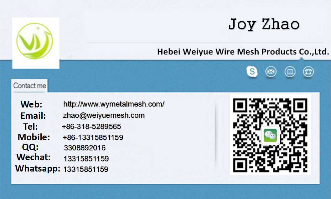 Professional Manufacturer of Stainless Steel Wire Mesh for Filter ...
