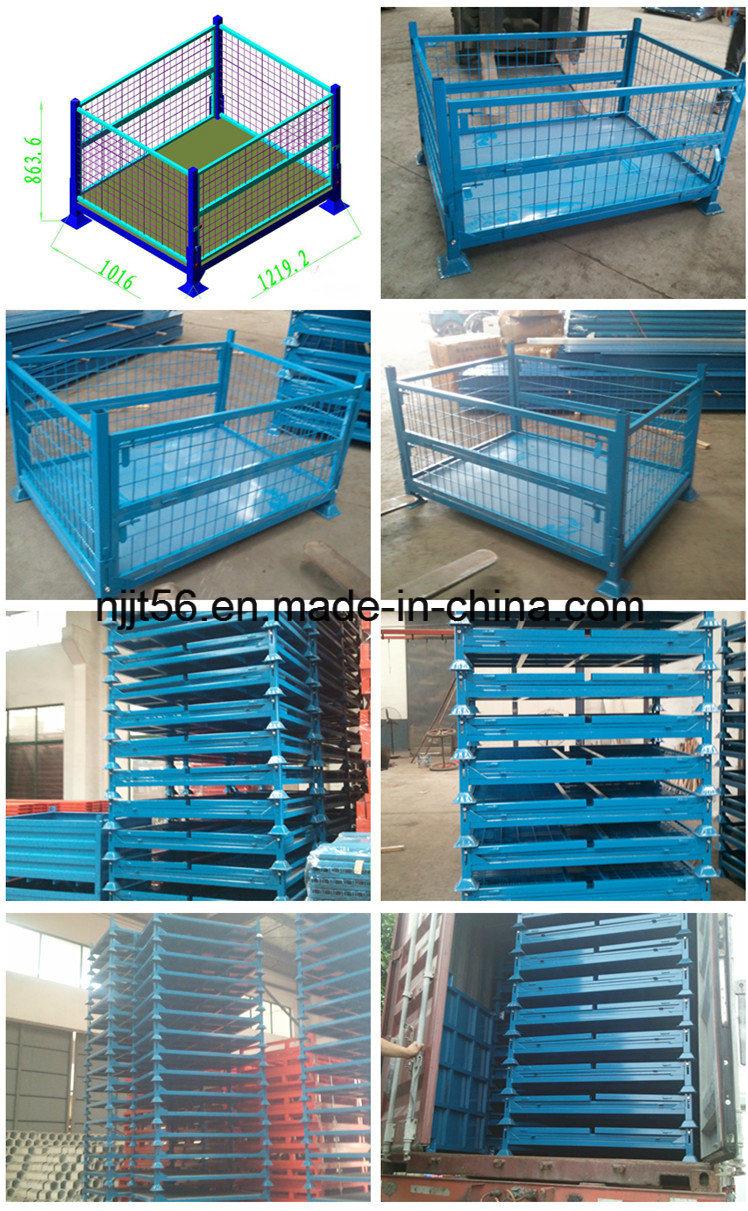 Alle Produkte zur Verfügung gestellt vonNanjing Hengtuo Storage ...
