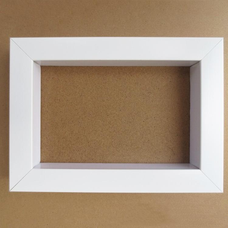 8 plaza de la profunda sombra de Verificación de Imagen/foto marcos ...