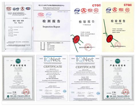 Transformer Manufacturers Export Scb Dry Type Transformer Rating 10-4000kVA