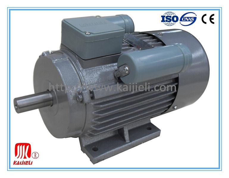 Motor El 233 Ctrico Monof 225 Sico Motor Monof 225 Sico Motor De